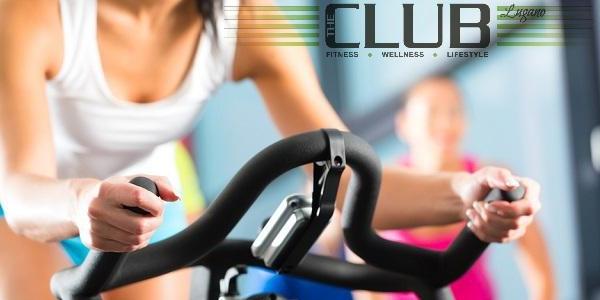 Indoor_Cycle_600