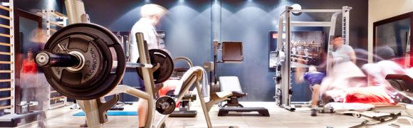 zona fitness2